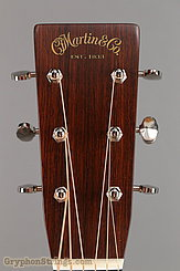 Martin Guitar D-28 Authentic 1937 NEW Image 20