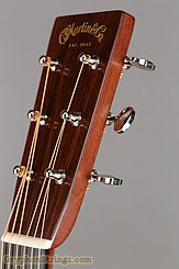 Martin Guitar D-28 Authentic 1937 NEW Image 21