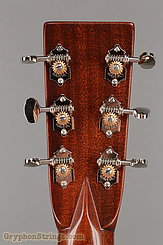 Martin Guitar D-28 Authentic 1937 NEW Image 22