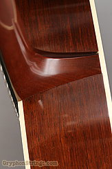 Martin Guitar D-28 Authentic 1937 NEW Image 23