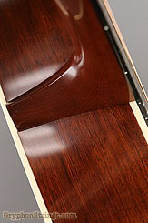 Martin Guitar D-28 Authentic 1937 NEW Image 24