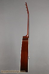 Martin D-28 Authentic 1937 NEW  Image 3