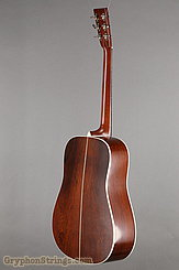 Martin D-28 Authentic 1937 NEW  Image 4