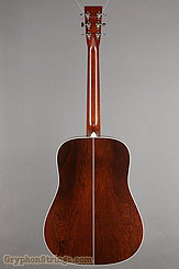 Martin Guitar D-28 Authentic 1937 NEW Image 5