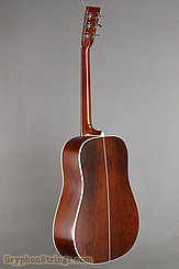 Martin Guitar D-28 Authentic 1937 NEW Image 6