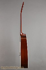 Martin Guitar D-28 Authentic 1937 NEW Image 7