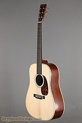 Martin Guitar D-28 Authentic 1937 NEW Image 8