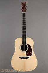 Martin D-28 Authentic 1937 NEW  Image 9