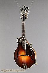 1990 Gibson F-5L Fern