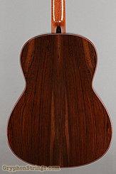 2005 Sergei de Jonge Guitar SS Adirondack/Brazilian Image 16