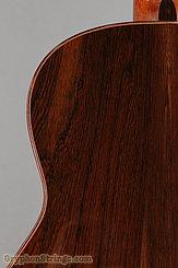 2005 Sergei de Jonge Guitar SS Adirondack/Brazilian Image 17