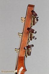2005 Sergei de Jonge Guitar SS Adirondack/Brazilian Image 22