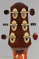 2005 Sergei de Jonge Guitar SS Adirondack/Brazilian Image 23
