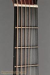 2005 Sergei de Jonge Guitar SS Adirondack/Brazilian Image 25