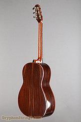 2005 Sergei de Jonge Guitar SS Adirondack/Brazilian Image 4