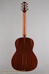 2005 Sergei de Jonge Guitar SS Adirondack/Brazilian Image 5