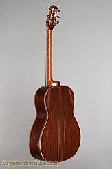 2005 Sergei de Jonge Guitar SS Adirondack/Brazilian Image 6