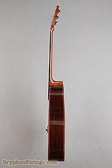 2005 Sergei de Jonge Guitar SS Adirondack/Brazilian Image 7