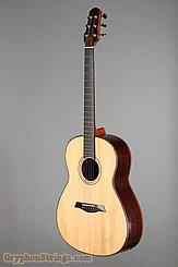2005 Sergei de Jonge Guitar SS Adirondack/Brazilian Image 8