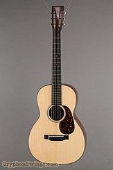 Martin 00-18 Authentic 1931 NEW