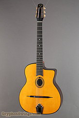 Gitane Guitar DG-255 NEW