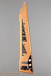 c. 1972 Harmony Guitar H601
