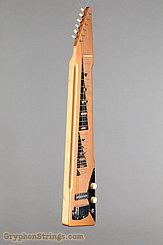 c. 1972 Harmony Guitar H601 Image 2