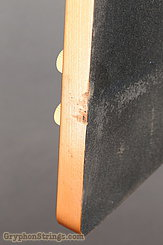 c. 1972 Harmony Guitar H601 Image 5