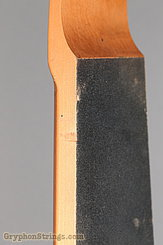 c. 1972 Harmony Guitar H601 Image 6