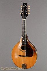 1924 Gibson A-2Z