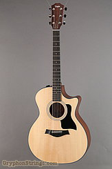 Taylor 314ce NEW