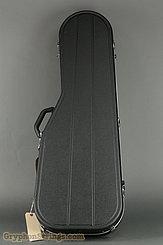 HISCOX Case PRO-II-EF-B/S, Strat/Tele NEW Image 1