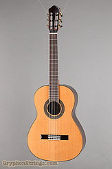 New World Estudio E615, Cedar top NEW