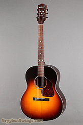 Waterloo Guitar WL-JK NEW
