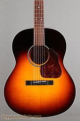Waterloo Guitar WL-JK NEW Image 10