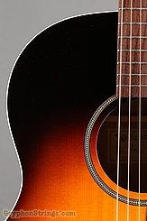 Waterloo Guitar WL-JK NEW Image 11