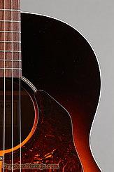 Waterloo Guitar WL-JK NEW Image 12