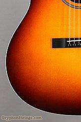 Waterloo Guitar WL-JK NEW Image 13