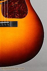 Waterloo Guitar WL-JK NEW Image 14