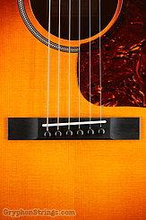 Waterloo Guitar WL-JK NEW Image 15