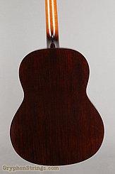 Waterloo Guitar WL-JK NEW Image 16