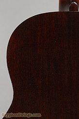 Waterloo Guitar WL-JK NEW Image 17