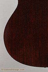 Waterloo Guitar WL-JK NEW Image 19