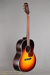 Waterloo Guitar WL-JK NEW Image 2
