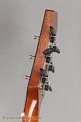 Waterloo Guitar WL-JK NEW Image 22