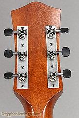 Waterloo Guitar WL-JK NEW Image 23