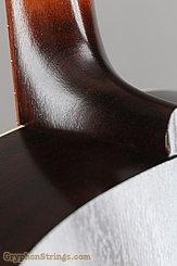 Waterloo Guitar WL-JK NEW Image 24