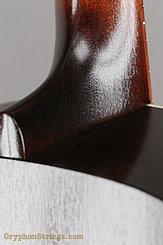 Waterloo Guitar WL-JK NEW Image 25