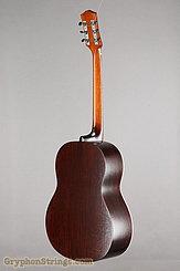 Waterloo Guitar WL-JK NEW Image 4