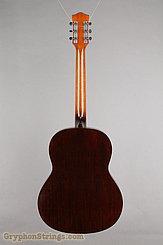 Waterloo Guitar WL-JK NEW Image 5